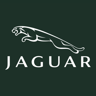 We Buy Any Jaguar